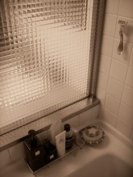 お風呂セット