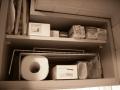 2013_1016_キッチン収納棚