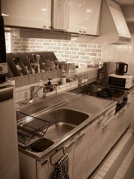 2013_1016_キッチン全体