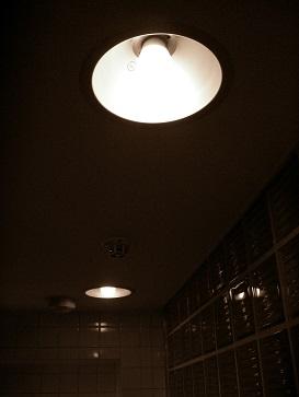 2013_1016_キッチン照明