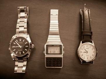 2013_1025_腕時計