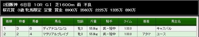 2013y05m04d_090208265.jpg