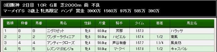 2013y05m13d_133000867.jpg