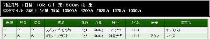 2013y06m06d_224733048.jpg