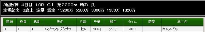 2013y07m05d_214653627.jpg