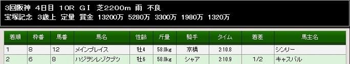 2013y08m26d_230533419.jpg