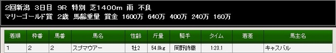 2013y10m30d_223130900_92.jpg