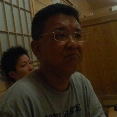 sakenomi2.jpg