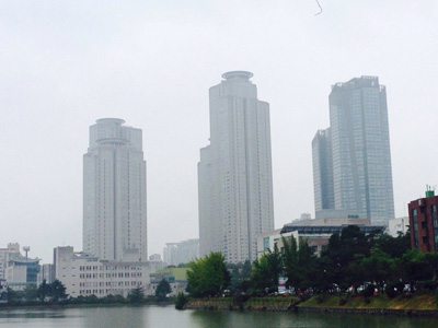 141017_hotel.jpg