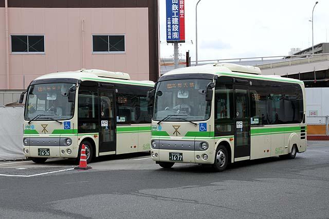 b-IMG_5176.jpg