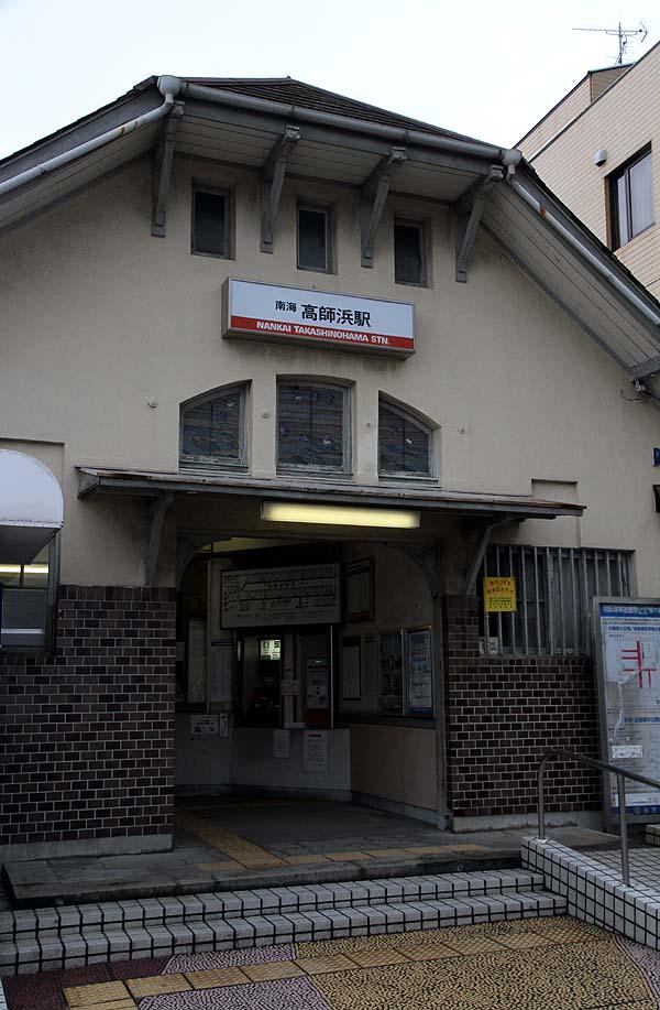 b-IMG_5544.jpg