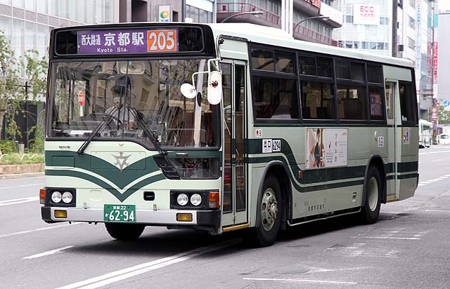 b-IMG_6984.jpg