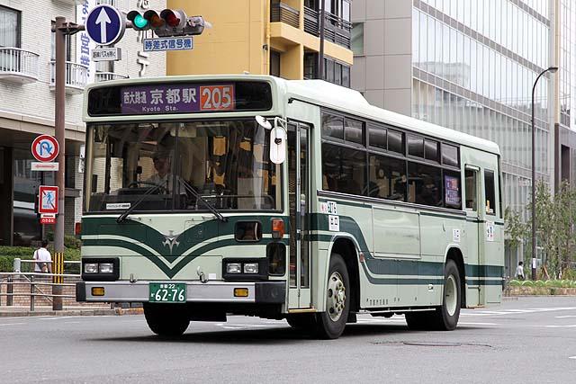 b-IMG_7031.jpg