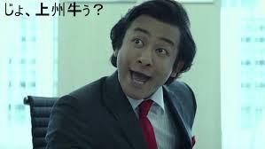 hanzawa05.jpg
