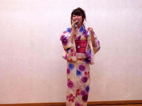 130706_相澤めぐみIMG_8596