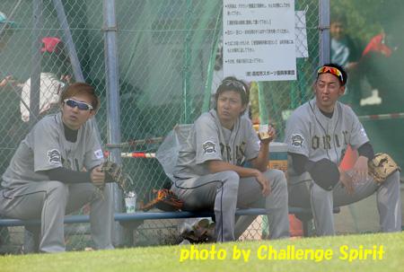 秋季キャンプ2013①-1563
