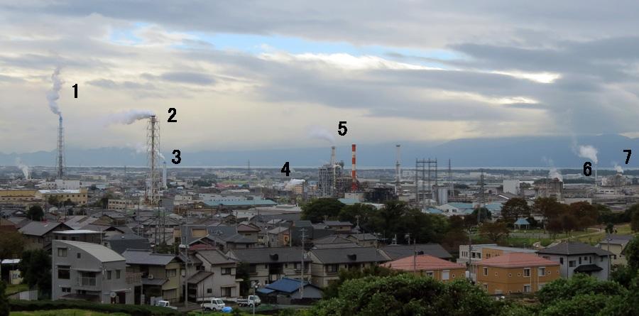 20131025原田地区