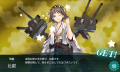 kancolle_131002_210354_01.png