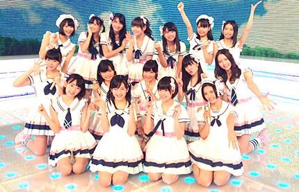 akb48show #7 hkt48 seventeen 20131114_07
