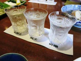 13-7-12 酒きき