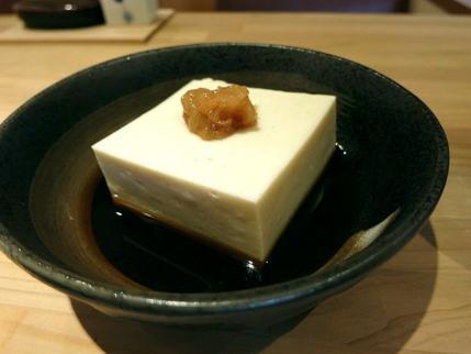 13-7-18 豆腐