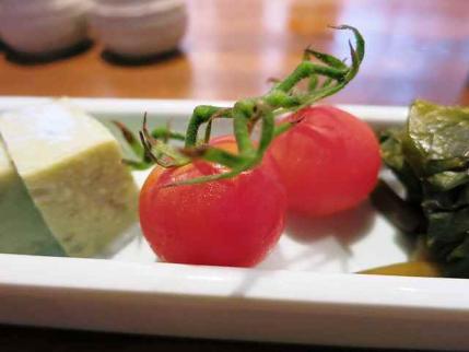 13-8-19 通しトマト