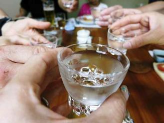 13-9-3 酒