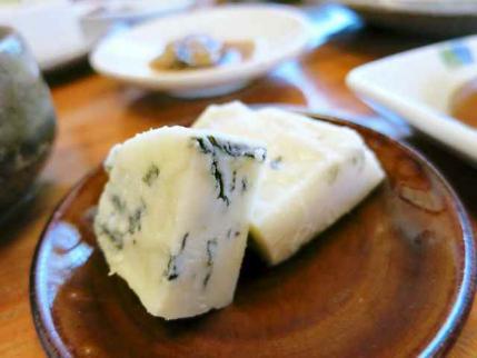 13-9-10 料理チーズ