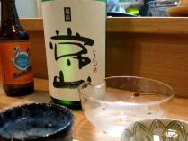 13-9-24夜 酒1