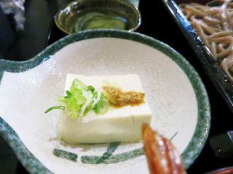 13-9-29 豆腐