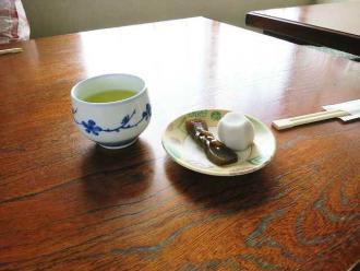 13-10-14 お茶