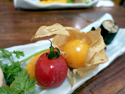 13-10-22 料理3トマト