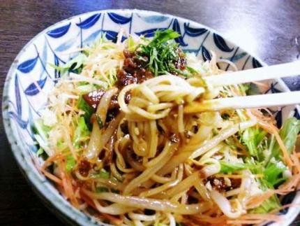 13-10-30 味噌たべ