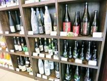 13-11-3 蔵酒