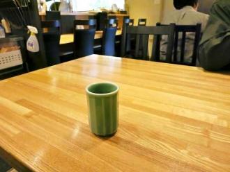 13-11-10 お茶