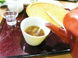 13-11-14 蕎麦湯
