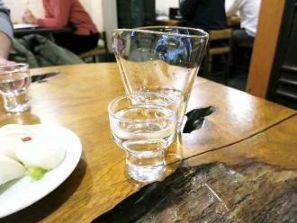 13-11-14 酒