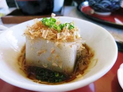 13-11-16 豆腐