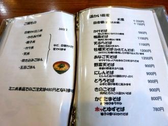 13-11-17 品温そば