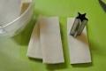 HOSHIKOYA_20131115083712c56.jpg