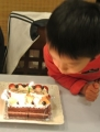candle_20131022065953836.jpg