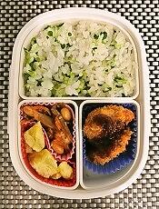 foodpic5658212.jpg