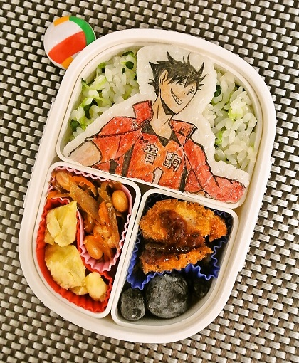 foodpic5658213.jpg