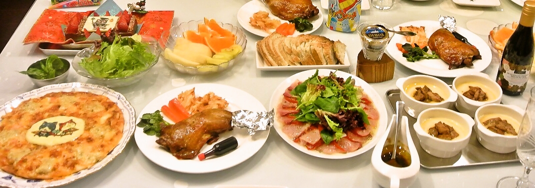 foodpic5684182.jpg
