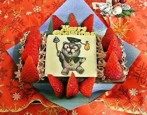 foodpic5684186.jpg