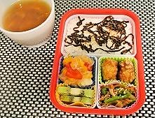 foodpic5690394.jpg