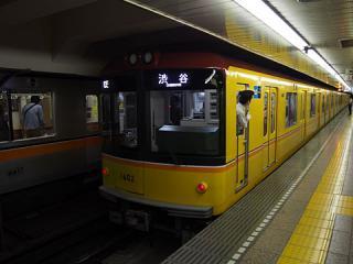 2013_10110038.jpg