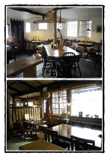 農園食堂12