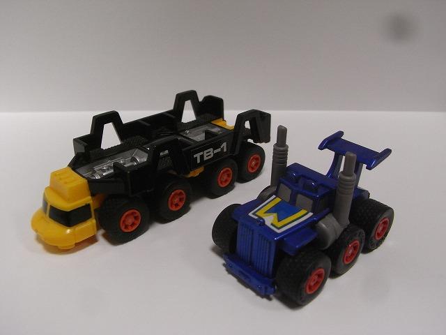 toybox-pullback1.jpg