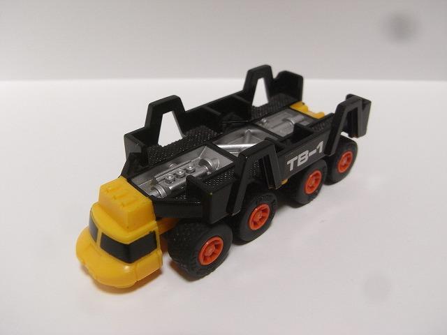 toybox-pullback10.jpg